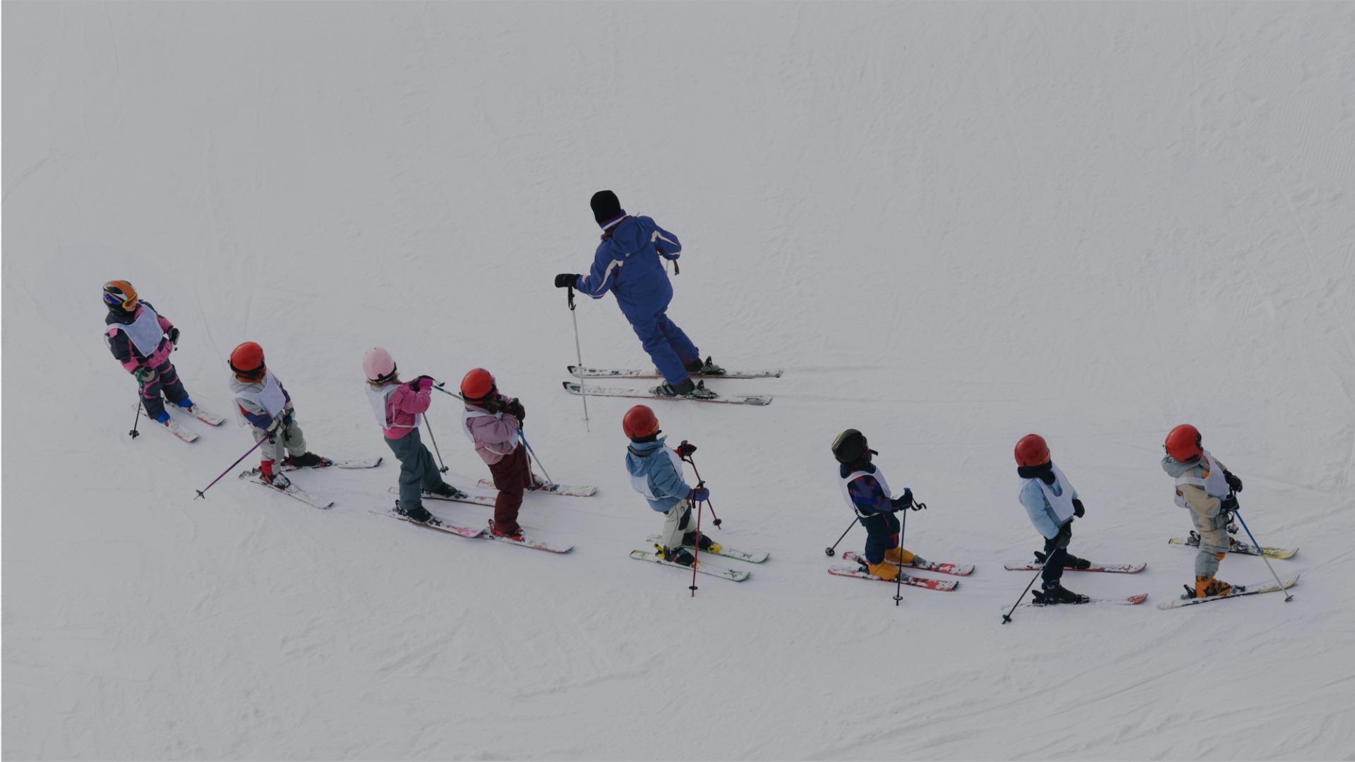 owls head tarifs pour le ski